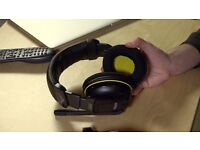 Corsair H2100 7.2 Gaming Headset