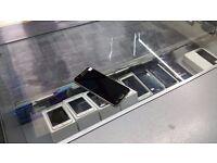 (receipt given) Good cond. UNLOCKED Samsung Galaxy J5 16GB - Black