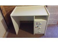 desk 90/74/54
