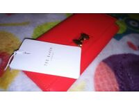 Ted Baker (new one orginal wallet)