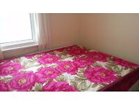 Nice & Large Single Room to Rent in a convenient area in Reading