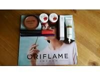 Oriflame Make-Up