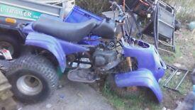 Ram100cc