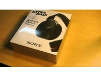 Sony XB950BT Headphones