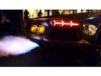 Ecu Engine remapping / Tuning/ gearbox Tuning / BMW AUDI MERCEDES PORSCHE