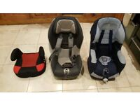 Child car seat chicco