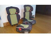 Graco Kids Car Seat