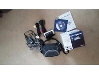 Sony HDR-CX105E 8GB Camcorder