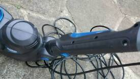 trimmer Mcalister 710w