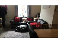 Room to rent in shared house!