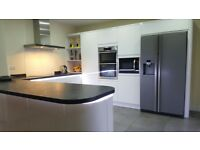 Kitchen fitters/installations Salford / Manchester - 1st class professionals