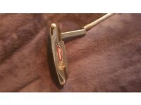 "Taylor Made 34"" Rosaa Putter"
