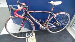 Vélo de Route (P013051)