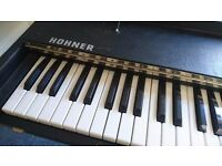 Hohner Pianet T - Classic Electric Piano