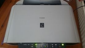 Canon Printer/ scanner