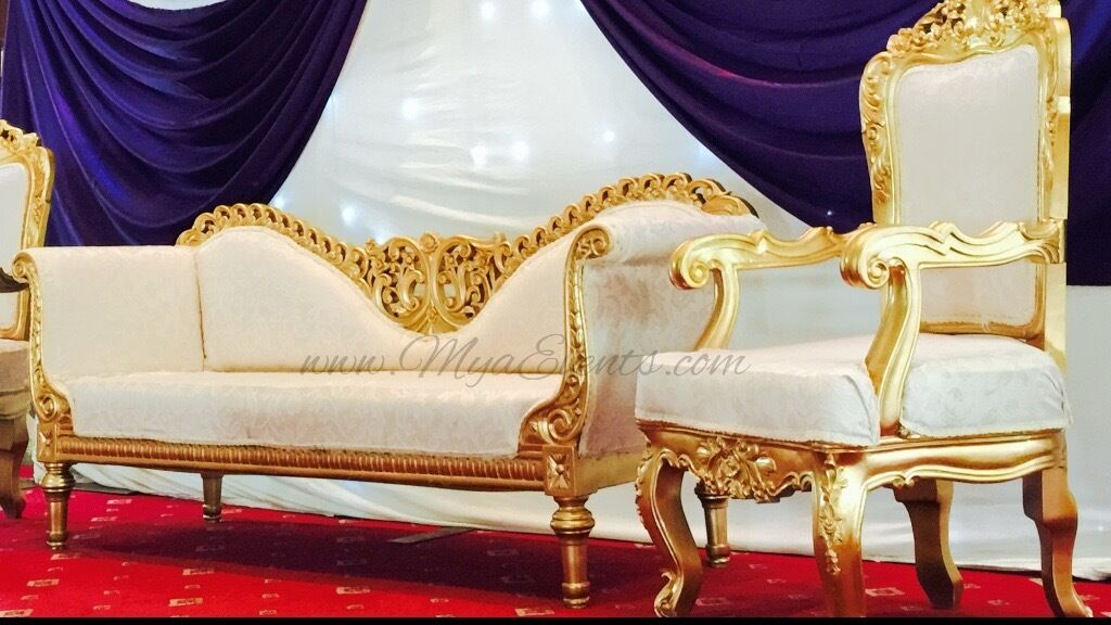 hindu wedding decorations for sale wedding sweetheart sofa hire 163 299 flowerwall backdrop hire 4799