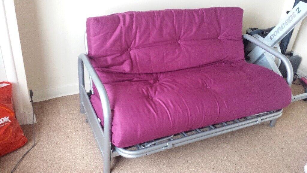 Amazing Sofa Bed Argos Mexico In Kelvindale Glasgow Gumtree Ncnpc Chair Design For Home Ncnpcorg