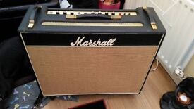 L@@K Marshall Artiste 1973 Hand Wired L@@K possible TRADES!