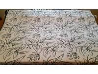 Stunning Luxury Curtain & Upholstery Fabric. Finest by MJA