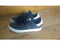 Adidas trainers Stan Smith size 6