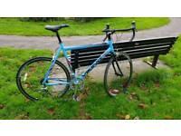 Viking Road bike (xxl)