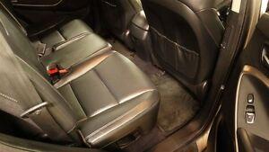 2013 Hyundai Santa Fe 2.0T AWD SE Spacious Interior Kitchener / Waterloo Kitchener Area image 12
