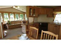 Beautiful Willerby Holiday Home **Winter Special**