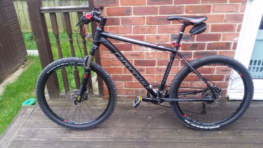 Cannondale SL3 for sale | in Jarrow, Tyne and Wear