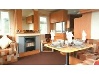 Very Cheap Starter Holiday Home At Sandylands With Full Inventory And Tv