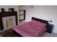 Double room for rent near Aberdeen uni and Foresterhill. Students and professionals welcome