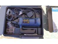 Power Craft BNIB Omnisaw 600w
