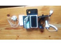 Apple iphone 4 on ee 8gb