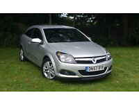 VAUXHALL ASTRA SXI ++3 DOOR++1.4 PETROL MANUAL++F/S/H++2 KEYS++ IDEAL FIRST CAR++