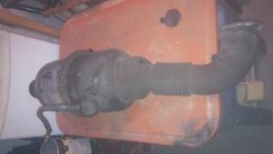 f150 air filter box,