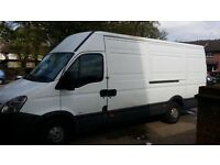 Iveco daily 2.3
