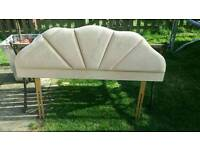 Headboard for 4ft bed
