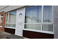 Flat to Let in Lowercompton Plymouth.Modern One bed, Unfurnished