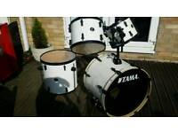 Sonor Drum Kit (drums only)