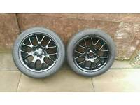4 MG zs alloys
