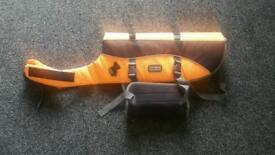 Xl life jacket for dogs
