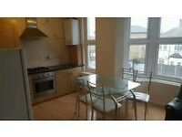 2 BED FLAT IN CATFORD