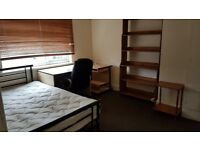 Filton - Double Room To Rent