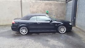 Car is100 percent come and see for yourself its at a great price