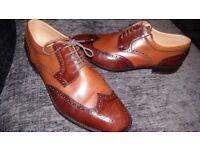 Size 11 Mens shoes
