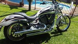 Motorbike for sale Slade Point Mackay City Preview