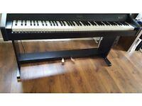 Andante viscount piano *better than half price*