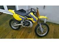 Macbor 50cc