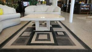 Beautiful Italina Marble Coffee Table
