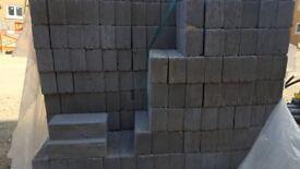Celcon/Termolote coursing Blocks 1 pallet