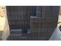 Celcon/Termolote coursing Blocks 1 pallet